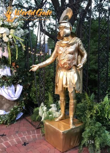 ... Greek Statues, Greek Statue, Mermaid Living Statue, Mermaid Living  Statues, Gold Living Statue, Gold Living Statues, Gold Statue, Marble  Living Statue